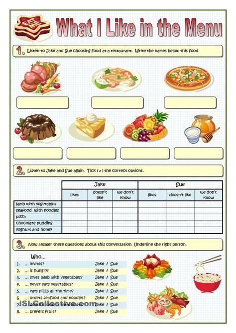 cuisiner traduction anglais les 249 meilleures images du tableau food sur