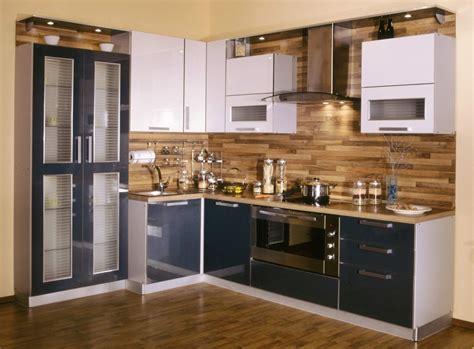 Дизайн кухонь 9 кв м несколько рекомендаций (фото и видео