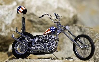 Rider Easy Wallpapers Harley Davidson Easyrider Wallpapersafari
