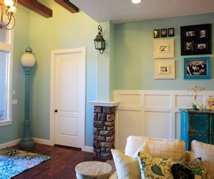 78 best images about paint colors pinterest revere pewter master bedrooms and benjamin