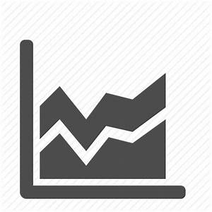 Axis  Business  Chart  Diagram  Graph  Report  Statistics Icon