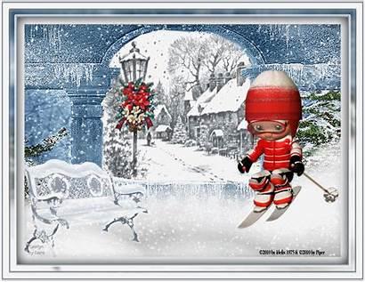 Winter Coming Tutorial Eva Winteriscoming Bedankt Gerrie