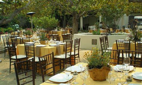 gardens of memory memory garden classic catering special events caterer
