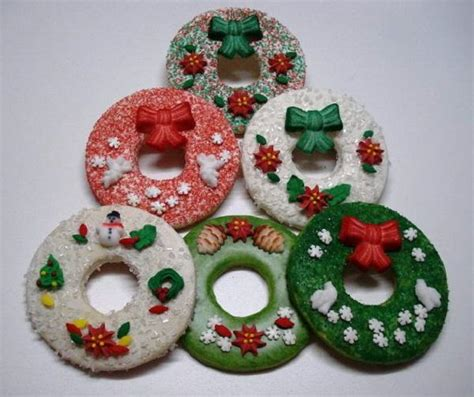 unique christmas cookies unique christmas cookies can taste amazing make them your favourite christmas characters