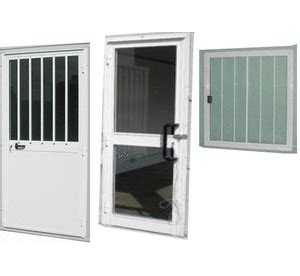 vetri per ladari produzione container quadri elettrici cabine ettriche produzione prezzi