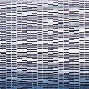 Photos - Office Building Texture504 - YouWorkForThem