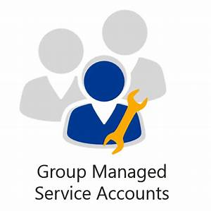 Group Managed Service Accounts - Active Directory FAQ