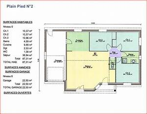 Nos modeles maisons columbia for Wonderful plan de maison 2 pieces 5 nos modales maisons columbia