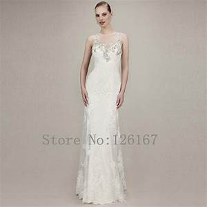 lace appliqued beaded top wedding dresses tank sleeveless With beaded top wedding dress