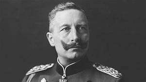 The Best Beer Q... Famous Kaiser Quotes