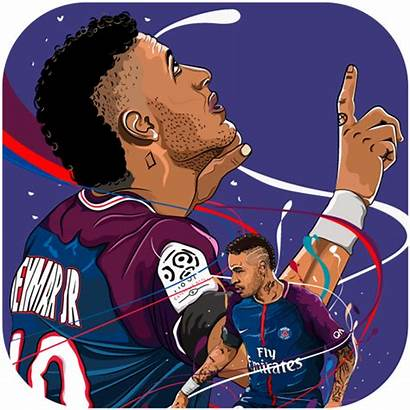 Neymar Jr 4k Wallpapers Apk Android App
