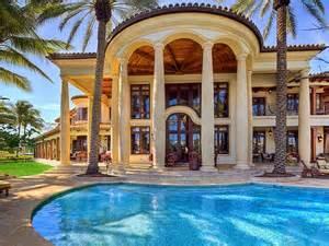 mediterranean style house mediterranean homes idesignarch interior design