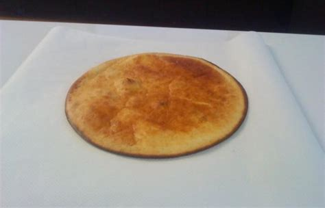 pate a pizza dukan p 226 te 224 pizza et sans sons recette dukan pp par lamisspupuce se 241 orita alex recettes et