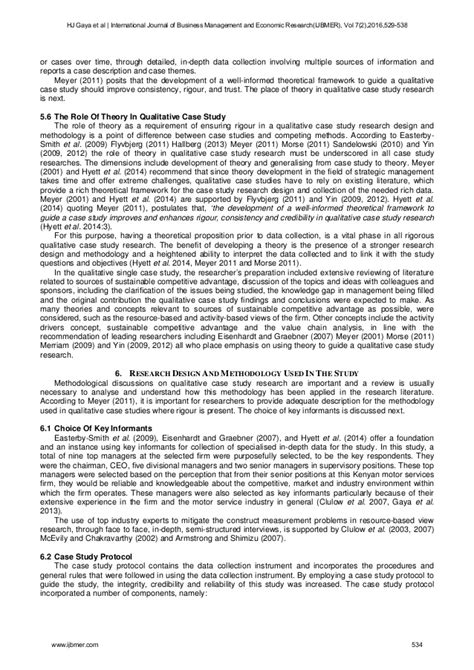 2 major kinds of literature help me develop a thesis statement personal statement for nursing graduate school german essay phrases a level