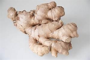 Racine De Gingembre : pour calmer votre mal de dents pensez aux plantes ~ Melissatoandfro.com Idées de Décoration