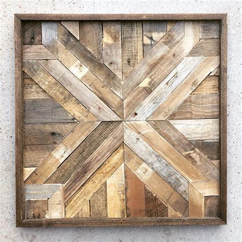 reclaimed barn wood for reclaimed wood wall barn wood reclaimed