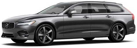 Volvo Incentives by 2019 Volvo V90 Incentives Specials Offers In Sacramento Ca