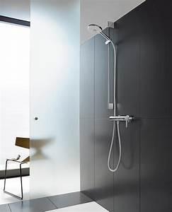 Aufputz Armatur Badewanne : badewannen mit duschzone umbauen die formschne glastr der artweger twinline in hamburg ~ Sanjose-hotels-ca.com Haus und Dekorationen