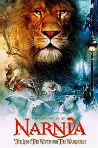 Affiches Posters Et Images De Le Monde De Narnia 2005