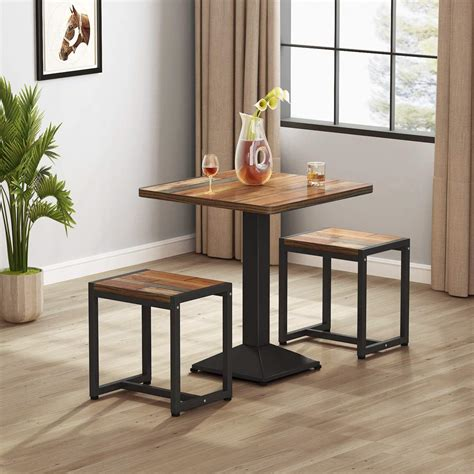 We did not find results for: Best Narrow Dining Tables for Small Spaces - Costculator