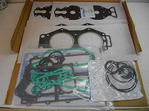 Powerhead Components For Sale    Page  37 Of    Find Or Sell