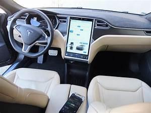 Tesla Porte Papillon : essai tesla model s 2000 km 4 jours un peu de stress et beaucoup de plaisir miss 280ch ~ Nature-et-papiers.com Idées de Décoration