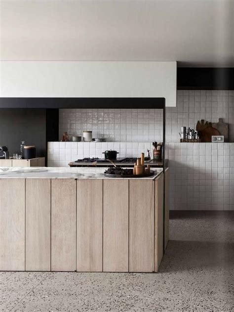 cuisine ouverte ilot cuisine ouverte moderne quelques modèles de cuisine de