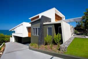 inspiring architectural plans for houses photo beautiful houses coolum bays house