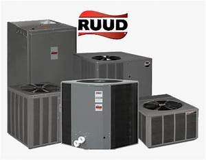 Ruud Furnace Reviews  U2013 2020 Ultimate Guide