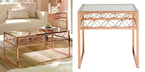 Free shipping on orders $50+. Top Homeware Sale Picks | Kaleidoscope