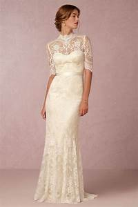 best second wedding dresses ideas on pinterest vow renewal With second wedding dress ideas