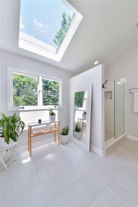 bathroom tile designs information about different kinds of skylights diy