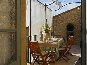 Gardinen Selbst Gestalten : 77 praktische balkon designs coole ideen den balkon originell zu gestalten ~ Sanjose-hotels-ca.com Haus und Dekorationen