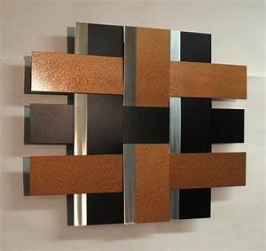 Wall Art Designs: best creation contempory wall art