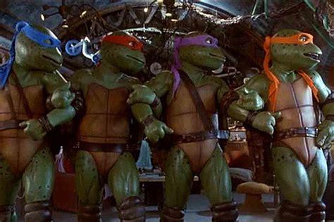 cast  teenage mutant ninja turtles