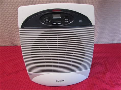 aloha breeze tower fan lot detail holmes ecosmart heater 27 quot aloha breeze