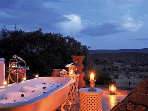 south africa honeymoon cape town kruger more With honeymoon in south africa
