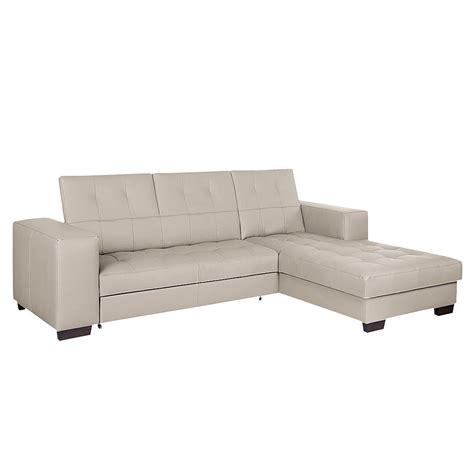 achat canapé d angle achat canapé d 39 angle suisse
