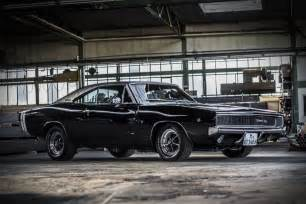 dodge charger rt vs camaro ss 1968 dodge charger r t car global motor