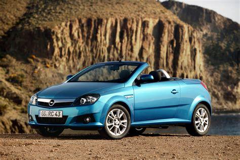 Opel Tigra by Opel Tigra Twintop Essais Fiabilit 233 Avis Photos Prix