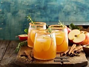 Was Ist Cider : apfelwein cidre cider was ist der unterschied eat smarter ~ Markanthonyermac.com Haus und Dekorationen
