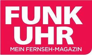 Funkuhr Stellt Sich Nicht : gratis funk uhr fernsehzeitschrift 12 x gratis lesen jetzt zugreifen ~ Orissabook.com Haus und Dekorationen