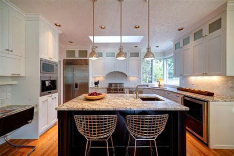kitchen lighting ideas island small kitchen lighting design ideas