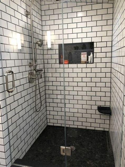 penny  matte black porcelain mosaic tile  tile