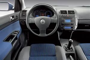 Polo 1 9 Tdi 130 Occasion : volkswagen polo 1 9 tdi 130 pk comfortline 2005 parts specs ~ Gottalentnigeria.com Avis de Voitures