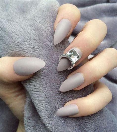 le nail ring la nouvelle tendance pour d 233 corer ses ongles