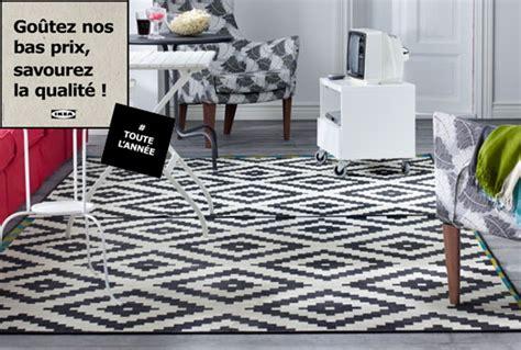 carrelage design 187 tapis de salon ikea moderne design