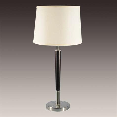 Hotel Motel Guestroom Floor Lamp  Dezine Hospitality