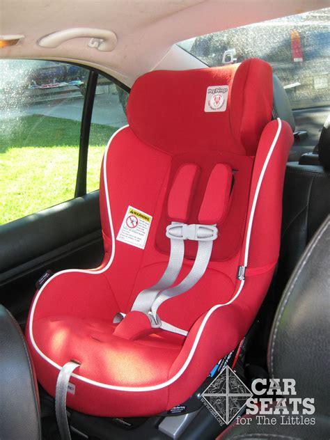peg perego primo viaggio review car seats   littles