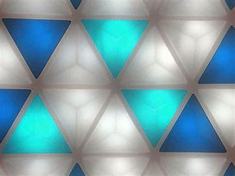 acrylic wall panels acrylic shower wall panels csi